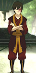 Hayato Honoo [Done] Zuko_reference